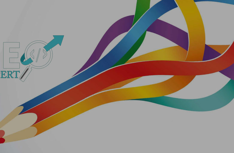 Best Top Logo Website Design Company in Dehradun Uttarakhand