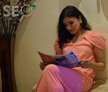 Achala Singh